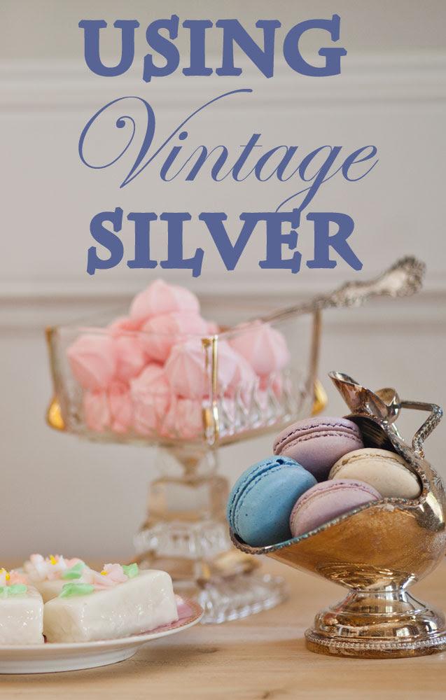 vintage-silver-sm