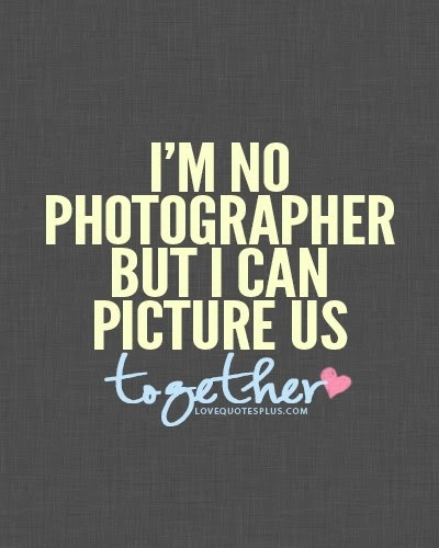 Sweet Quotes For Her Quote Quote Number 545242 Picture Quotes