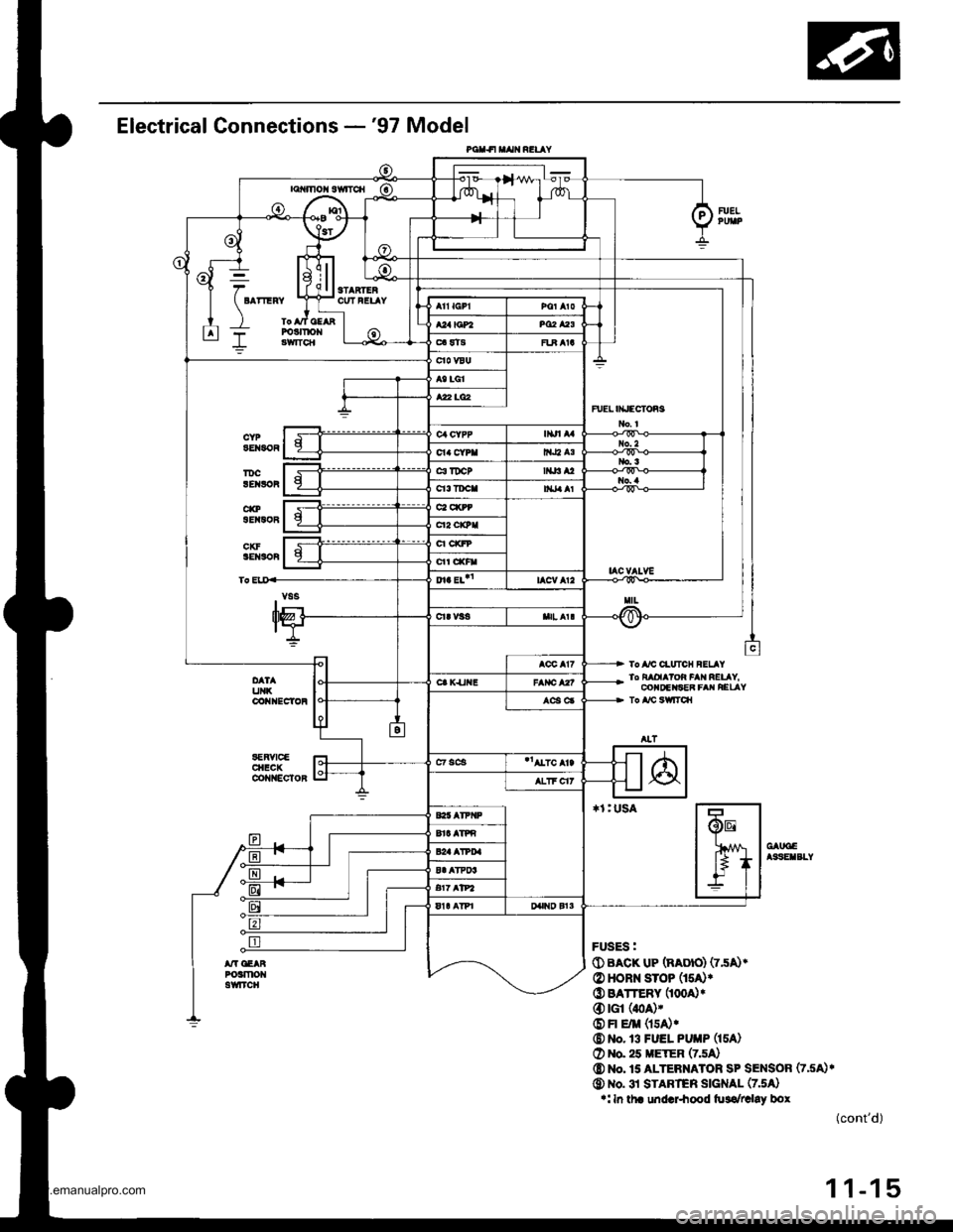 30 Chevy Silverado Trailer Wiring Diagram