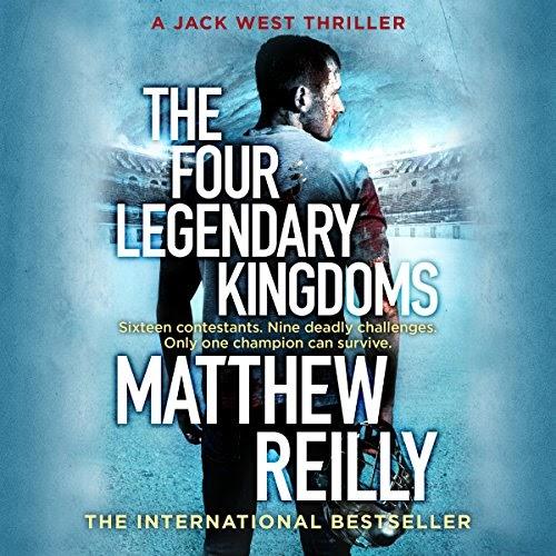 the four legendary kingdoms epub download