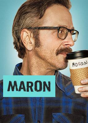 Maron - Season 1
