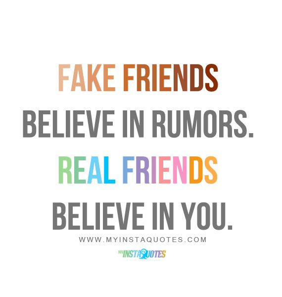 Quotes About Old Fake Friends 20 Quotes