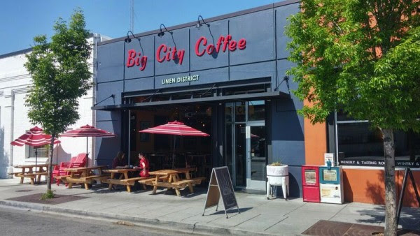 A Specialty Coffee Guide to Boise, the Gem State Capital | Daily Coffee News by Roast Magazine