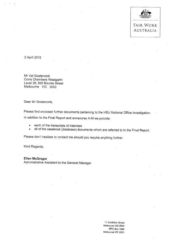 96 Letter To Court From Employer Driving Ban Ban From Letter