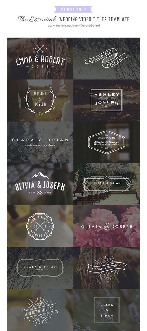 25  best Wedding album cover ideas on Pinterest