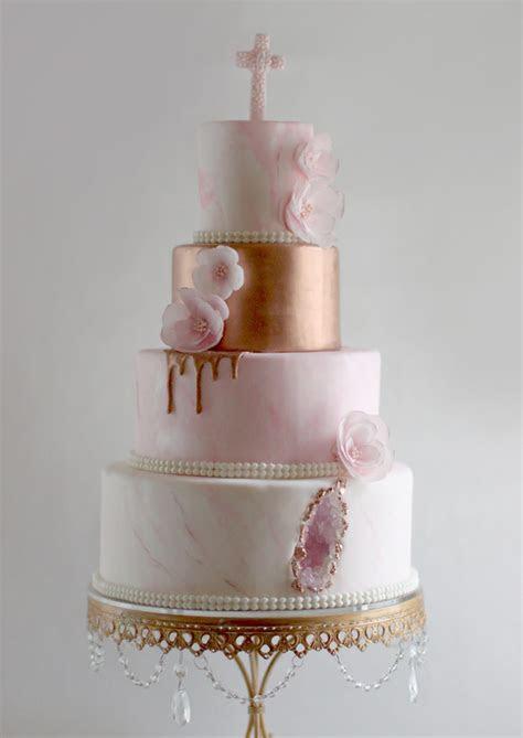 The Couture Cakery   Lemoyne, PA Wedding Cake