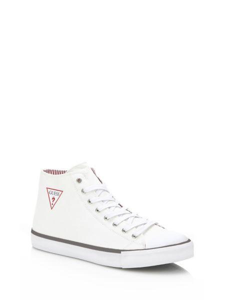Sneaker Montante Walter