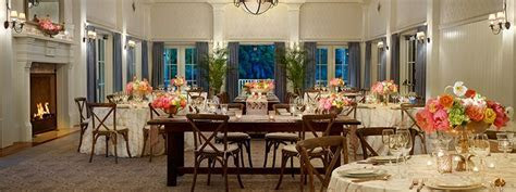 Luxury Resort Wedding Venues in Bluffton, SC   Montage