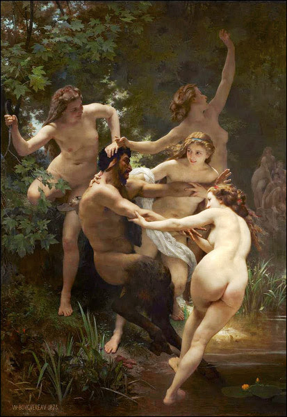 Nymphs-and-Satyr-William-Bouguereau-1873.jpg