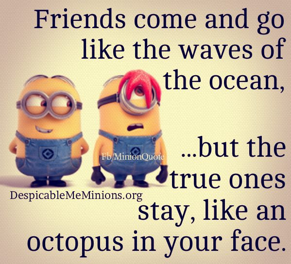 Quotes About Friends Come And Go 72 Quotes