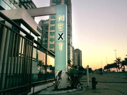 Next Flat Service - MC Aparts Reviews