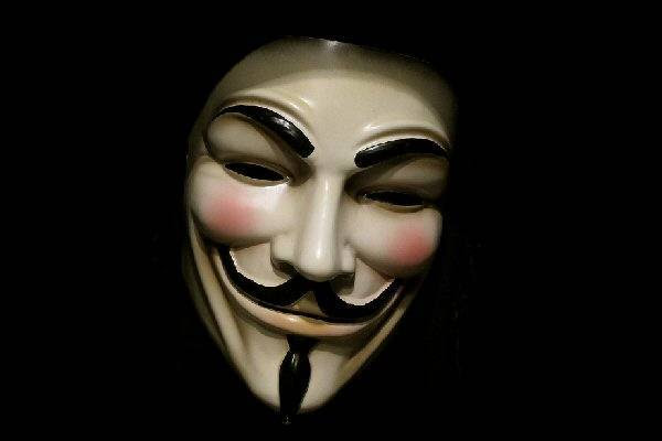 grupo anonymous brasil
