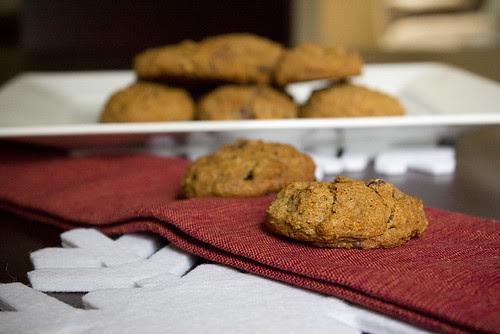 smartbalancecookie