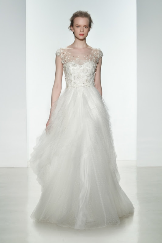Download this Wedding Dresses picture