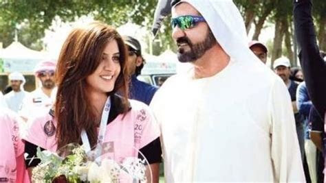 Sheikh of dubai Daughter's wedding Cake    Video Dailymotion