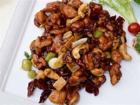 Resepi Ayam Masak Lada Kering