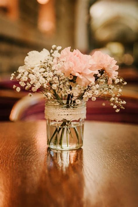 Best 25  Flower arrangements simple ideas on Pinterest