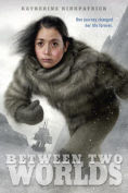 http://www.barnesandnoble.com/w/between-two-worlds-katherine-kirkpatrick/1116055922?ean=9780375872211