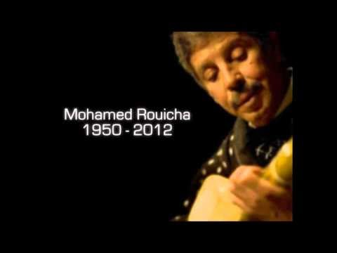 MOHAMED ROUICHA INAS TÉLÉCHARGER INAS