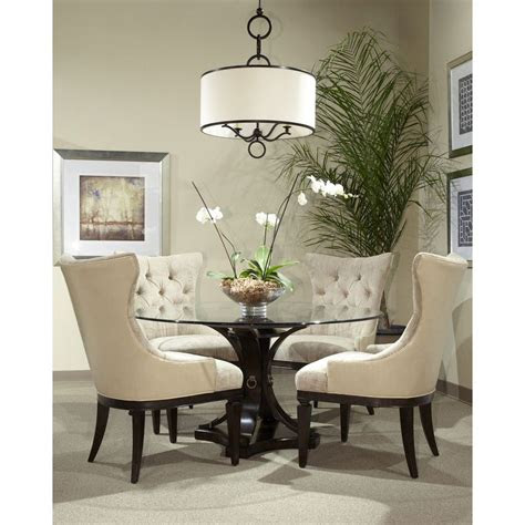 art furniture classic  wood dining table ar