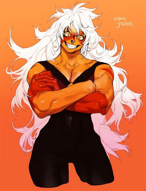 steven universe zerochan anime image board