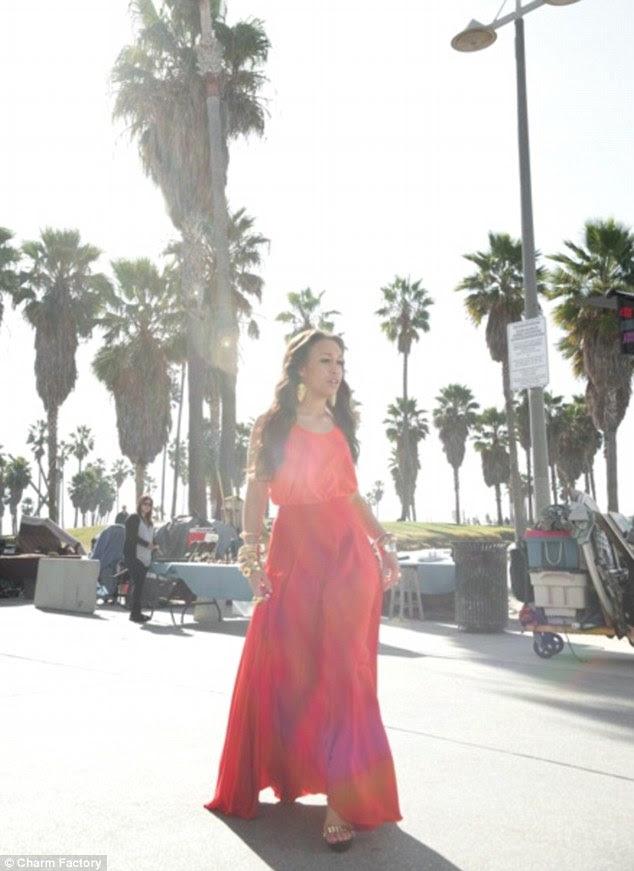 California Dreaming: O Liverpool parecia certo à vontade sob o sol e entre as palmeiras