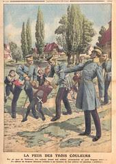 ptitjournal 4 aout 1912 dos
