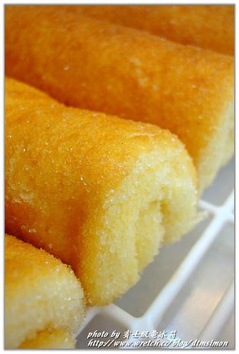 雪花齋蛋糕捲 (5)