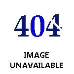 aAfkjfp01fo1i-18688/loc824/04741_scr2_122_824lo.jpg