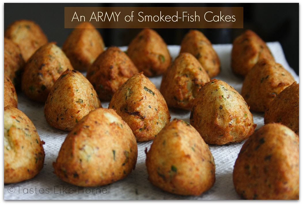 Smoked-Fish Cakes photo sfcakes4_zps793b96a6.jpg