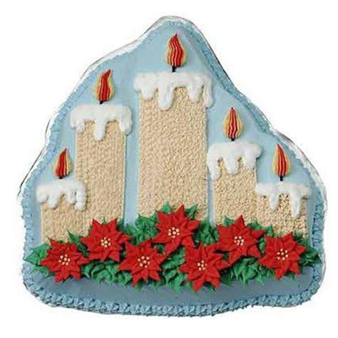 Wilton Enchanted Castle Novelty Cake Pan/Tin