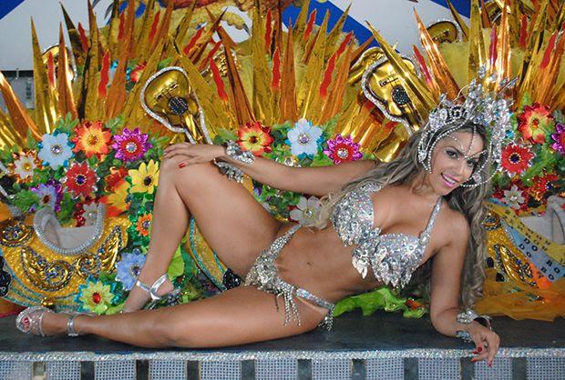 Ana Paula Ferrari