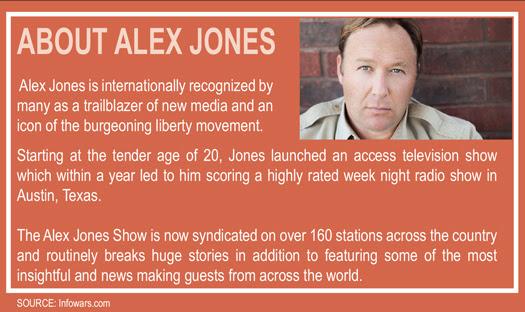 alex-jones2016.jpg