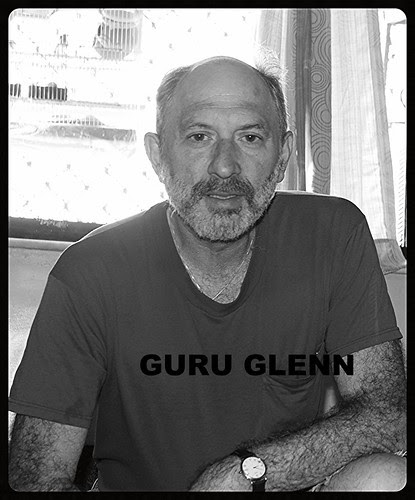 Guru Glenn Shot By Nerjis Asif Shakir 18 Month Old by firoze shakir photographerno1