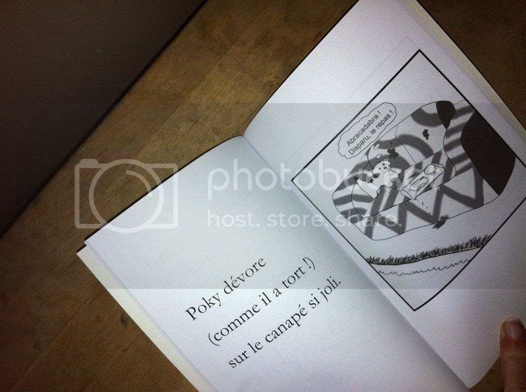 http://i194.photobucket.com/albums/z120/maxrobchats/DB19C20F-020E-4606-8C4C-B30877936059-2506-0000039E33F73AC5_zps5f6b5537.jpg?t=1348314519
