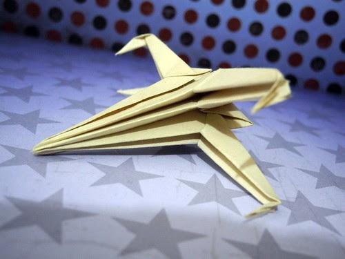 X-Wing (2)