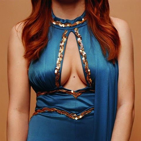 Jenny Lewis Nude Hot Photos/Pics | #1 (18+) Galleries