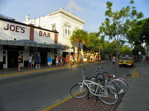 6.21.2009 Key West, Florida (32)