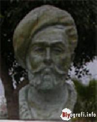 Turgut Reis