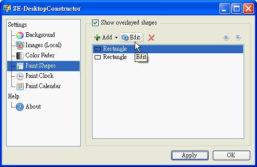 se-desktopconstructor-14