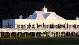 Wedding Venues   Plettenberg Bay   Wedding venues and