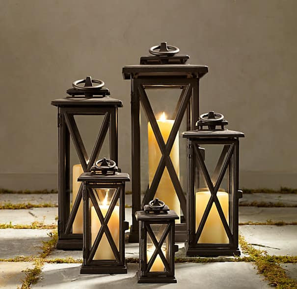 11 Best Candle Holders for Any Occasion and Space ...