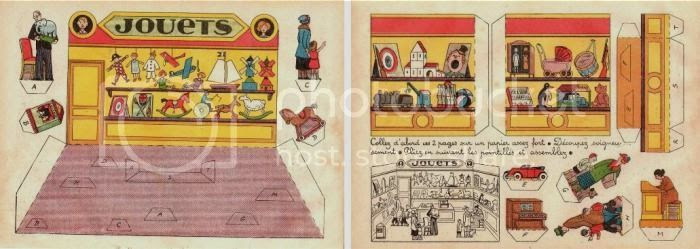 photo vintage.toy.shop.papercraft.via.papermau.003_zps7tkzrask.jpg
