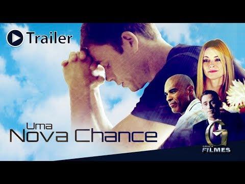 Uma Nova Chance (Trailer - Graça Filmes)