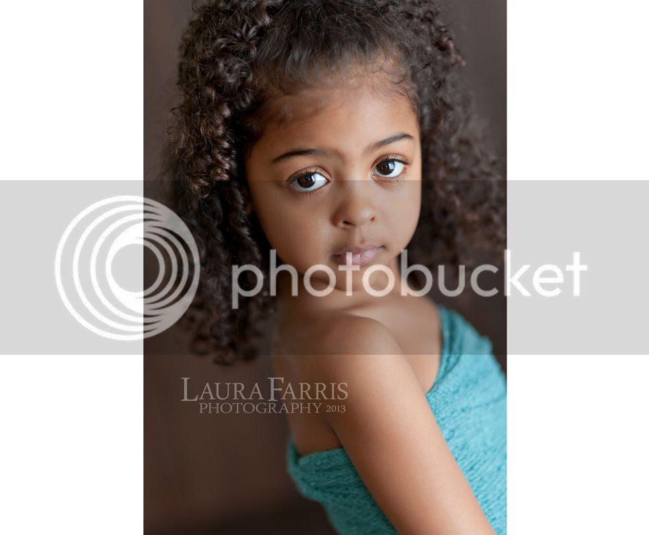 photo idaho-baby-photographers_zpse5b4e35b.jpg