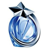 Thierry Mugler Angel - Perfume Feminino Eau de Parfum 80ml