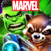 TinyCo, Inc. - MARVEL Avengers Academy: Guardians Of The Galaxy Special Game Event artwork