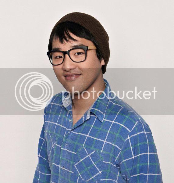 Heejun Han, American Idol Season 11