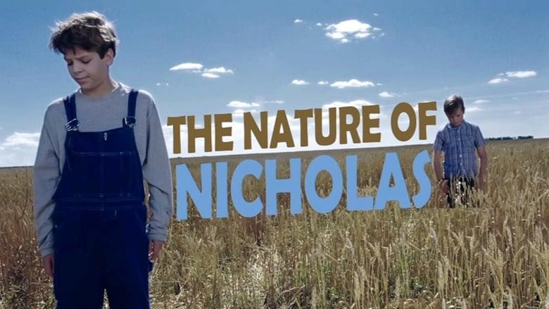 [Voir] Nicholas Nickleby ~ 1985 Vf Streaming Voirfilm
