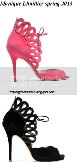 photo MoniqueLhuillierShoes5_zps1cfe46c5.jpg